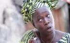 Vidéo: « Tell Maradiax » avec Mbaye Dozé. Regardez