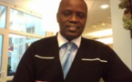 Petit Mbaye prend son courage à deux mains et rentre au pays