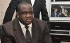 """Me Mamadou Diop révèle: """"Karim a créé CD Média pour riposter aux attaques..."""""""