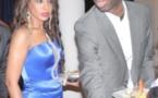 [Vidéo] Bouba Ndour avoue son infidélité à Viviane