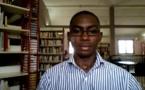 """Le fils de Cheikh Diallo dément Xibaru: """"je serai le dernier des salopards à lâcher mon père"""""""