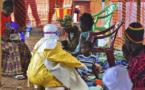 Ebola : Premier cas Ebola au Mali, Le cas suspect vient d'être confirmé, (Ministère)
