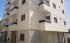 Liberté 6 : Une femme de 23 ans se suicide en sautant du 7e étage