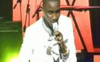 """Wally Seck loin de s'immiscer dans les altercations opposant son père et Youssou Ndour """"Biram Mon frère je t'aime beaucoup et dit à Mon Père Youssou … Regardez"""