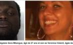 ESPAGNE : Un sénégalais arrêté pour meurtre, un autre pour association de malfaiteurs