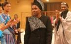 Collé Sow Ardo : Reine du pagne tissé et icône de la mode africaine