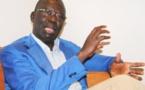 Babacar Gaye : «Macky Sall fait une campagne électorale déguisée »