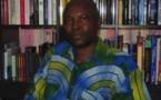 BLAISE COMPAORÉ EN PERTE DE VITESSE - L'avenir de Harona Dia, bras droit du Président Sall en question