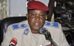 Burkina Faso: L'Etat Major pris d'assaut par les manifestants, le général Longue arrêté