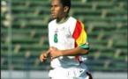 « Que foot-il ? » Sylvain Ndiaye reconverti en vendeur de voitures en Espagne