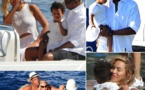 Scandale:Beyoncé avoue enfin avoir eu recours à une mère porteuse pour Blue Ivy (Photos)
