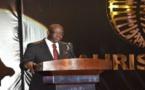 Mbagnick Diop se défend: On organise les Cauris d'or pour vendre l'image du Sénégal mais pour se faire de l'argent »