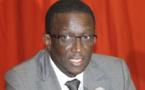 Approbation de trois marchés de la délégation générale de la francophonie : Le ministère des Finances refuse