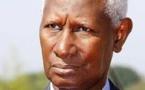Cheikh Fall, Dansokho, Jammeh, Kéba Mbaye, Cheikh Tidiane Sy... Les révélations de Abdou Diouf