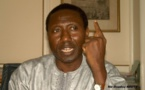 Bagarre Niasse-Djibo : Me Doudou Ndoye confirme l'histoire des coups de poing