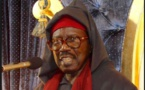 Mémoires : Pourquoi Abdou Diouf en veut autant à Cheikh Ahmed Tidiane Sy Al Makhtoum?