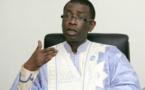 """Youssou Ndour : """"Je découvre le journal L'Observateur comme tout le monde"""""""