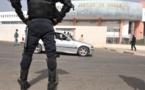 LETTRE OUVERTE À SON EXCELLENCE ABDOU DIOUF: DES VIES MARQUÉES AU FER ROUGE PAR UN POLICIER RADIÉ