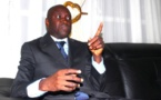 Dossier Acelor Mittal : Aly Ngouille Ndiaye somme Wade d'exhiber ses preuves