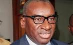 Me Sidiki Kaba à Wade: « Il ne faudrait pas se tromper de Sénégal »
