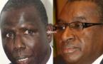 """Sidiki Kaba sur le limogeage de Alioune Ndao: « C'est pour faire avancer la justice"""""""