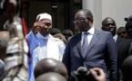 Refus de Wade de participer à l'ouverture du sommet de la Francophonie : Amadou Diagne joue Monsieur « Bons offices »