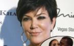 Kim et Kanye vers le divorce ? Les craintes de Kris Jenner