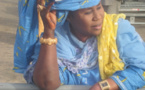 Daro Mbaye ne sait pas poireauter