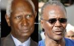 Pourquoi Ousmane Tanor Dieng n'a pas accueilli le Président Abdou DioufPourquoi Ousmane Tanor Dieng n'a pas accueilli le Président Abdou Diouf