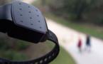 Mesure: Des bracelets électroniques pour identifier les violeurs