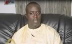 """Assane Ndiaye, promoteur de lutte : """"Durant mon séjour carcéral, des promoteurs et des journalistes m'ont poignardé dans le dos"""""""
