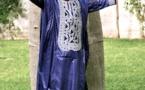 Procès en Diffamation : Youssou Ndour réclame un demi-milliard à Vision Mag