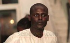 Maison de la presse : La nomination de Bara Ndiaye annulée