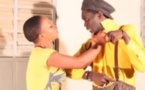 Vidéo: Prostituée s'énerve et réclame son argent… Regardez