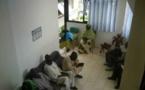 CONSULTATION GRATUITE : La Clinique du coeur « Cardio24 » reçoit les personnes âgées