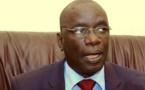 FINANCES:  Baisse de plus de trois milliards sur le budget alloué à la Promotion des investissements