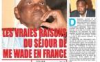Parution: Dakaractu est en kiosque les lundi et jeudi