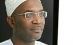 Réponse à Amadou Tidiane Wone, DC du Président Wade: La vérité est un vieux compagnon du monde.