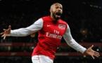 VIDEO. Cinq raisons qui font que Thierry Henry n'est pas aimé à sa juste valeur en France