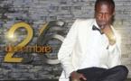 Fata El Présidente : « Le rap Sénégalais n'avance pas »