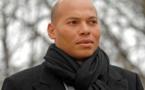 """MALGRÉ SON INCARCÉRATION : Comment Karim """"gouverne"""" l'opposition à distance"""