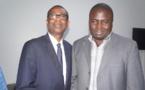 Bamba Fall : « Youssou Ndour est désormais le maire honoraire de la Médina »