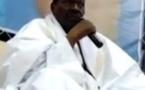 Vidéo: Après l'incursion de Amy Collé Dieng, Cheikh Béthio Thioune donne ses raisons. Regardez