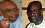 """Moustapha Cissé Lô s'en prend violemment à Mahmoud Saleh : """"Macky Sall doit l'écarter..."""""""
