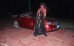 Video: La danseuse Ndèye Guèye trainée en justice pour escroquerie