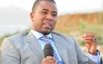 Diffamation : Bougane Guèye Dani réclame 100 millions à Actusen.com