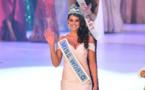 Concours de beauté:Plus de défilé en bikini à Miss Monde