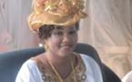 [VIDÉO] Le film de l'arrestation de Maïmouna Sao, l'ex-épouse de Cheikh Béthio
