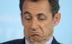 Le terrible aveu de Sarkozy : « On a sorti Gbagbo et installé Ouattara »
