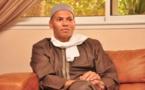 Retour de Bibo et des commissions rogatoires en France : Karim Wade va enfin parler